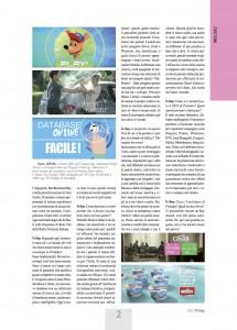 tvkey_preludio_corretto_28-11-16_2
