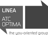 Linea ATC