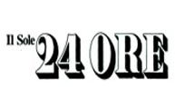 Sole 24Ore