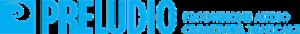 Logo Preludio